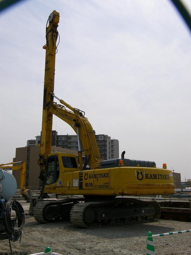 P40501212