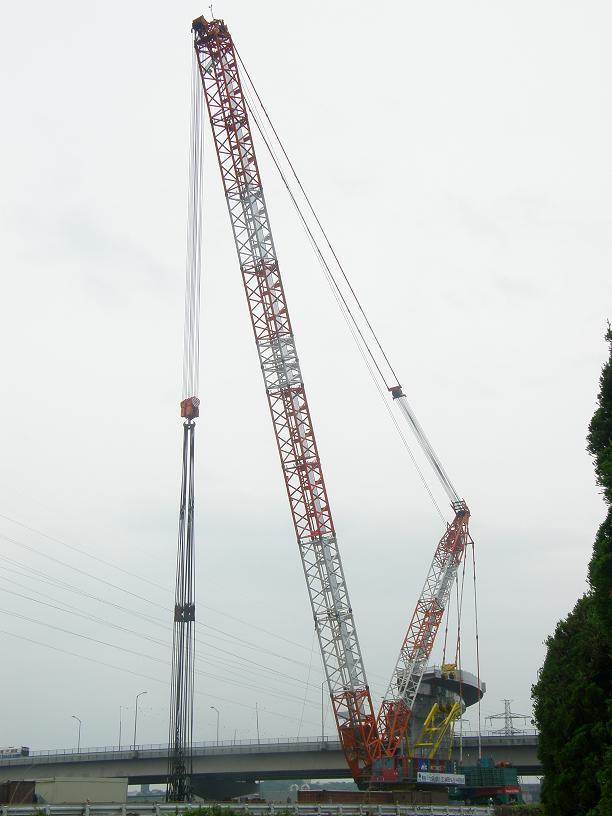 P60807732