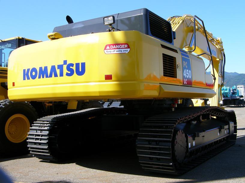 P92052472